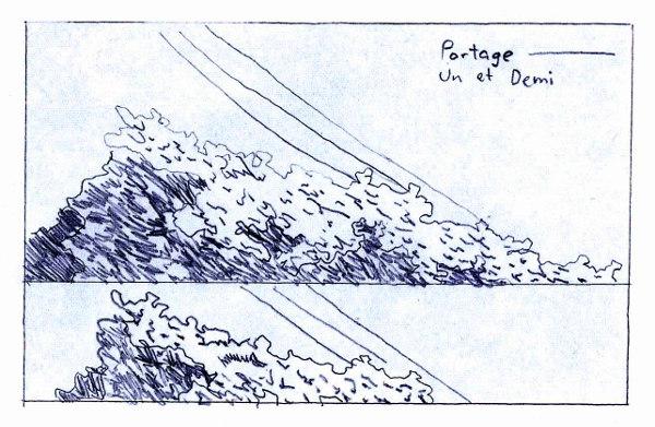 portage-web