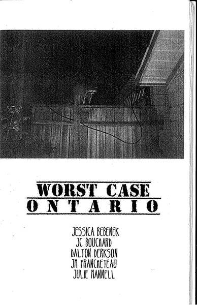 Weird_Canada-Worst_Case_Ontario-Front