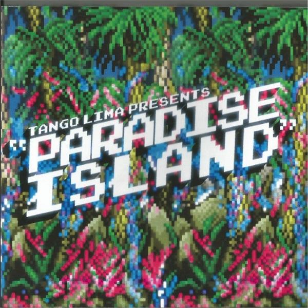 Weird_Canada_-_Tango_Lima_-_Paradise_Island-1