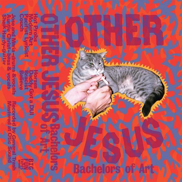 Weird_Canada-Other_Jesus