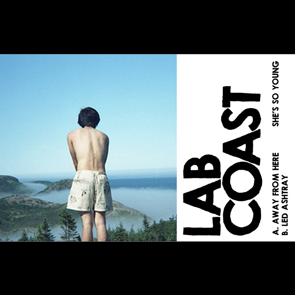 Weird_Canada-Lab_Coast