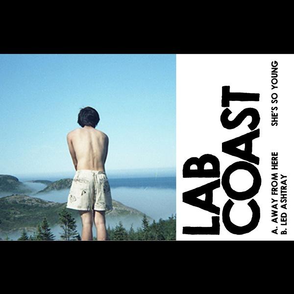 Weird_Canada-Lab_Coast
