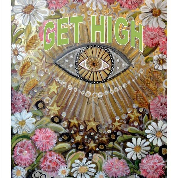 Weird_Canada-get_high