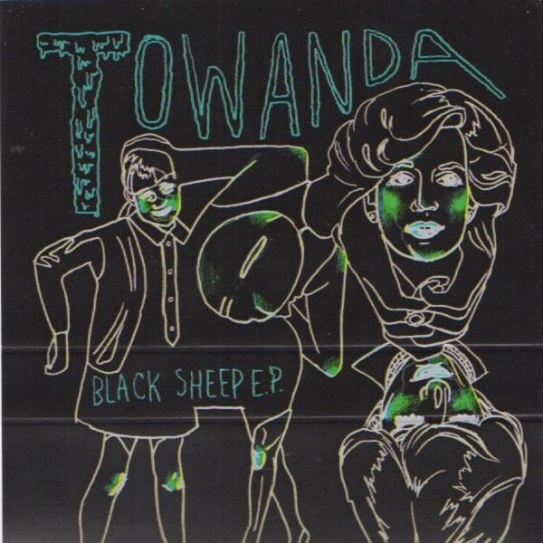 Weird_Canada-Towanda-Black_Sheep