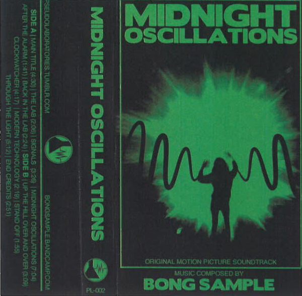 WeirdCanada-BongSample-MidnightOscillations
