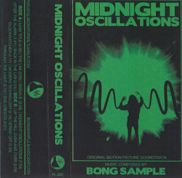 WeirdCanada-BongSample-MidnightOscillations