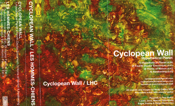 Weird_Canada-Cyclopean-Wall-Hypothetical_Planet