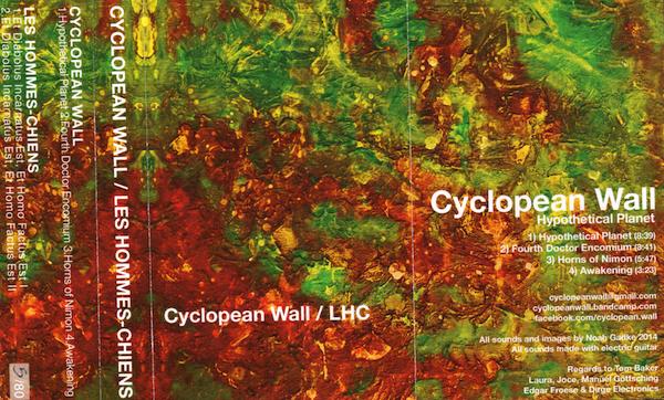 Weird_Canada-Cyclopean-Wall-Hypothetical_Planet
