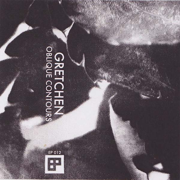 Weird_Canada-Gretchen-Olique_Contours