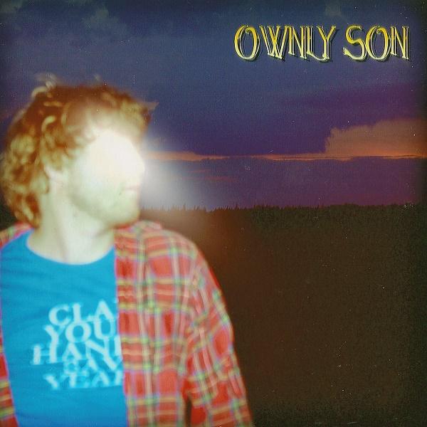 Weird_Canada-Ownly_Son