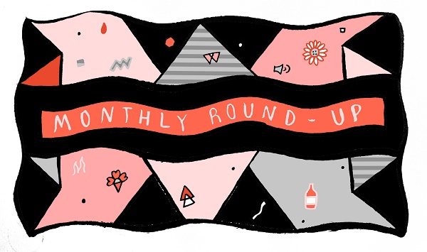 Monthly_Round_Up