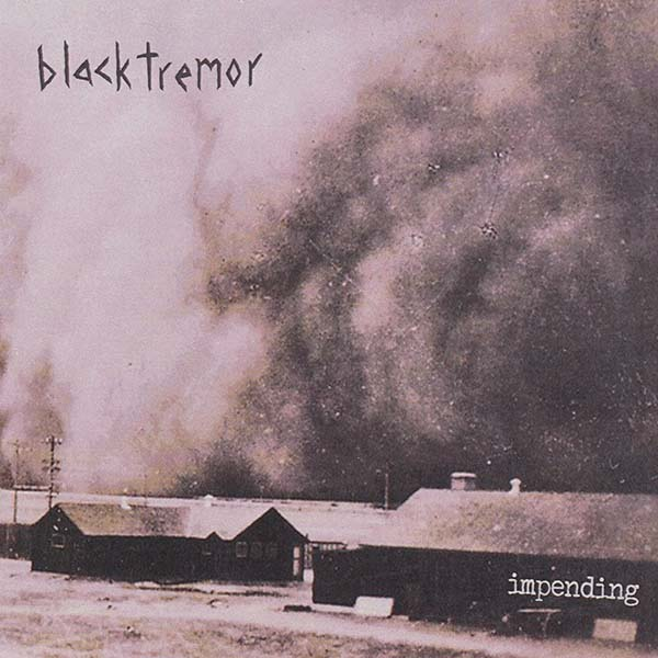 Weird_Canada-Black_Tremor-Impending