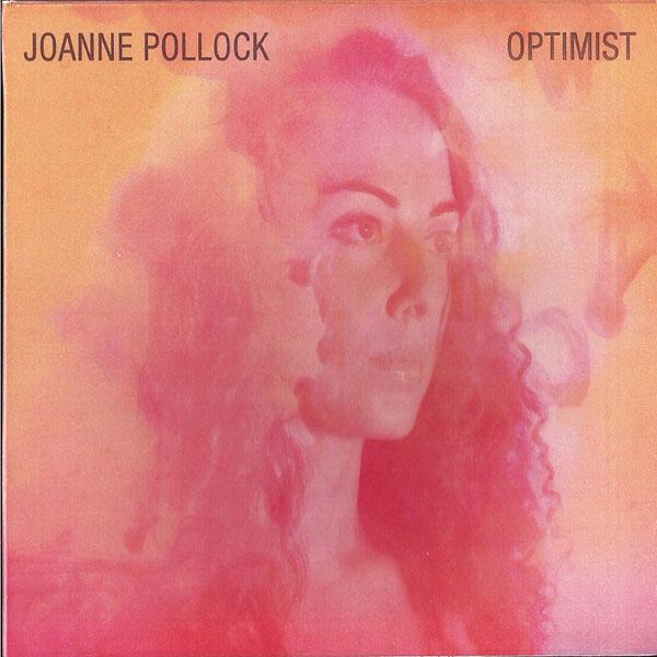 Weird_Canada_-_Joanne_Pollock_-_Optimist