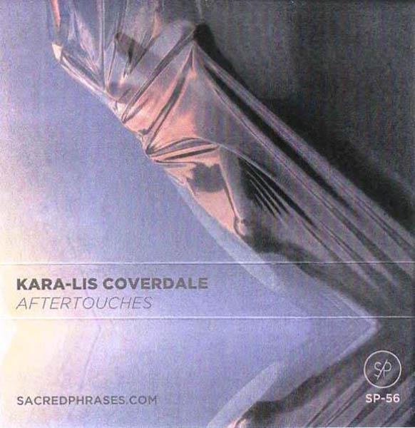Kara-Lis_Coverdale2.jpg