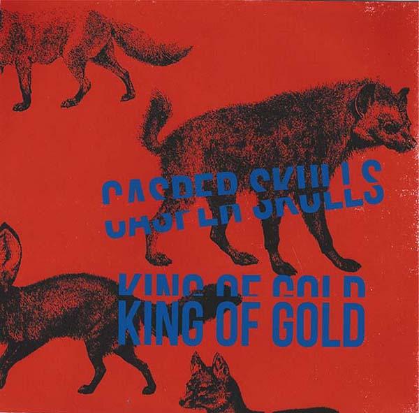 Weird_Canada-CasperSkulls-KingOfGold