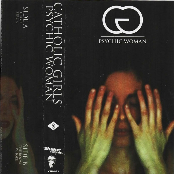 Weird_Canada-Catholic_Girls-Psychic_Woman