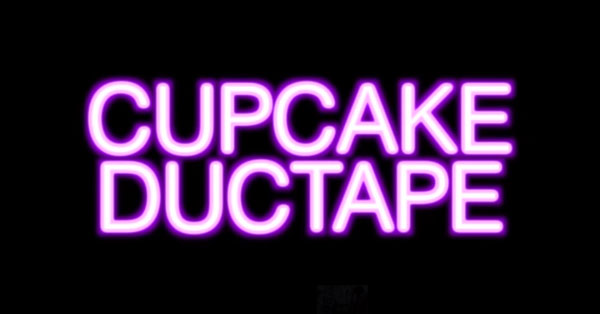 Weird_Canada-Cupcake_Ductape-Recipe_for_Disaster-Screencap