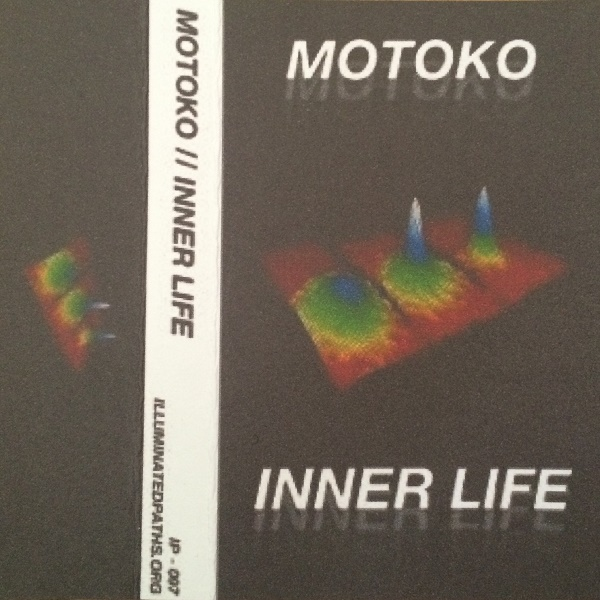 Weird_Canada-Motoko-Inner_Life