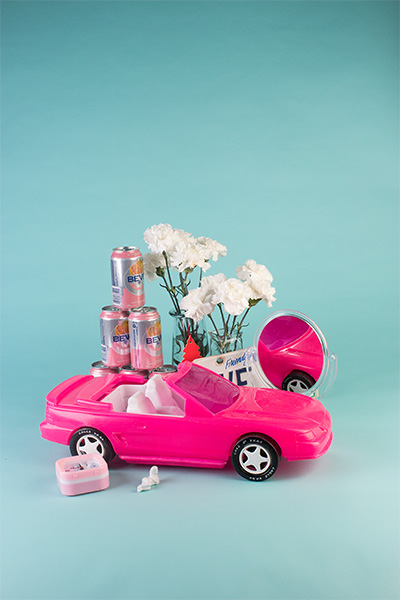 Weird_Canada-Christina_Bosowec-Cans_car.jpg