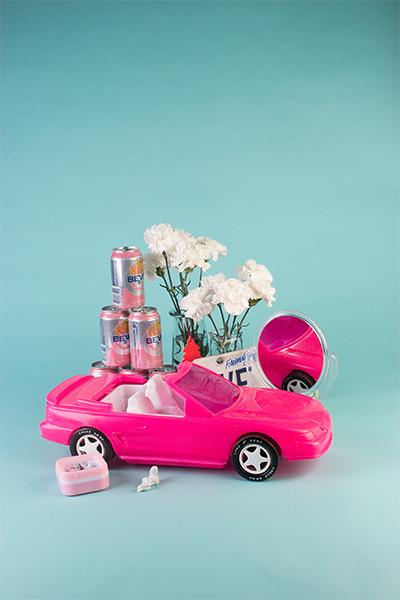 Weird_Canada-Christina_Bosowec-Cans_car.jpg