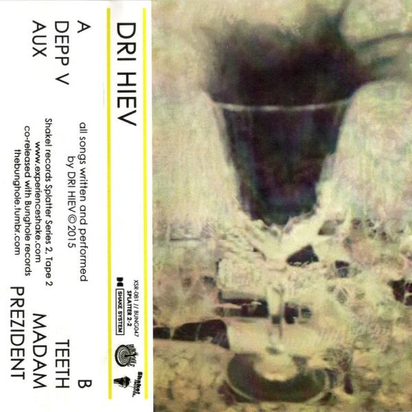 Weird_Canada-DRI_HIEV-EP.png