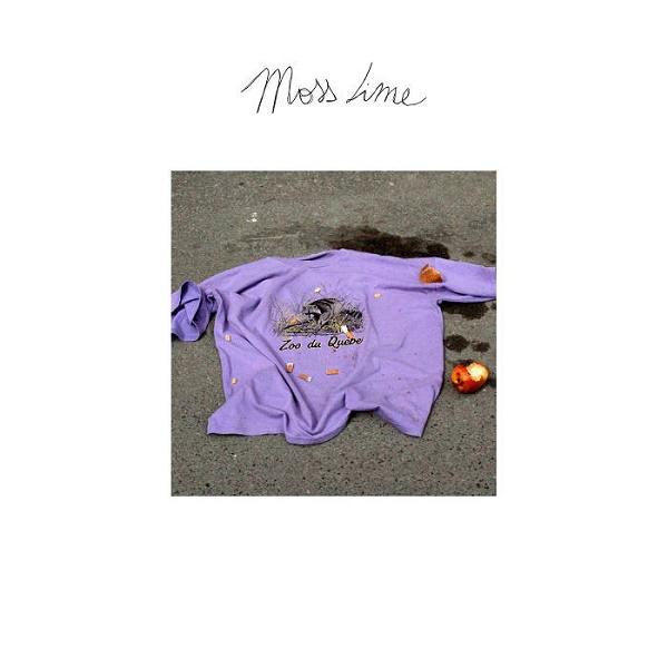 Weird_Canada-Moss_Lime-Zoo_Du_Quebec