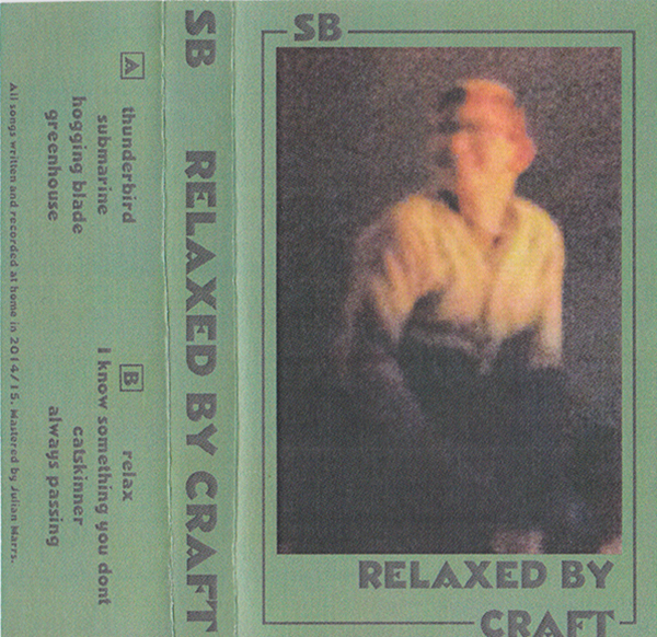 Weird_Canada-SB-Relaxed_by_Craft.jpg