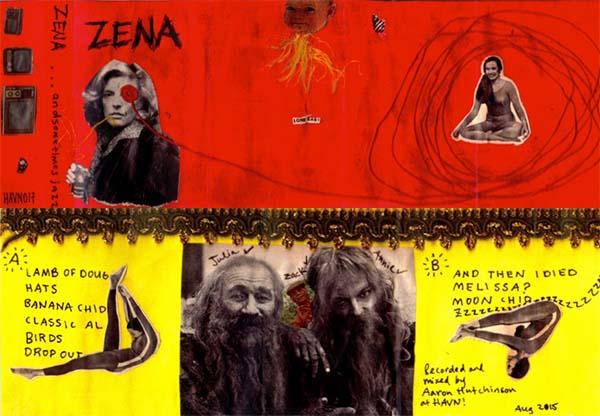 Weird_Canada-Zena-And_Sometimes_Jazz.jpg