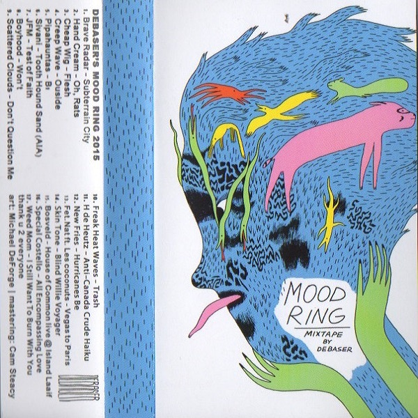Weird_Canada-Various_Artists-MOOD_RING