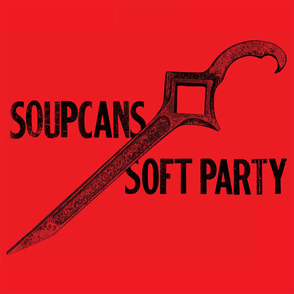 Weird-Canada-Soupcans-SoftParty.jpg