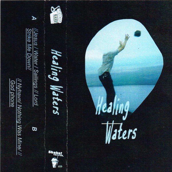 Weird_Canada-Healing_Waters-Water