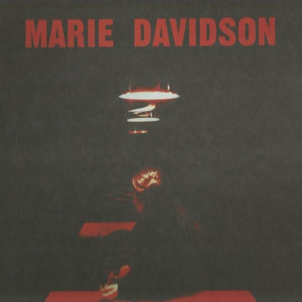 Weird_Canada-Marie-Davidson-Un_Autre_Voyage