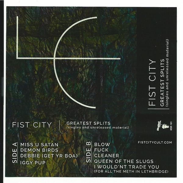 Weird_Canada-FistCity-GreatestSplits.jpg