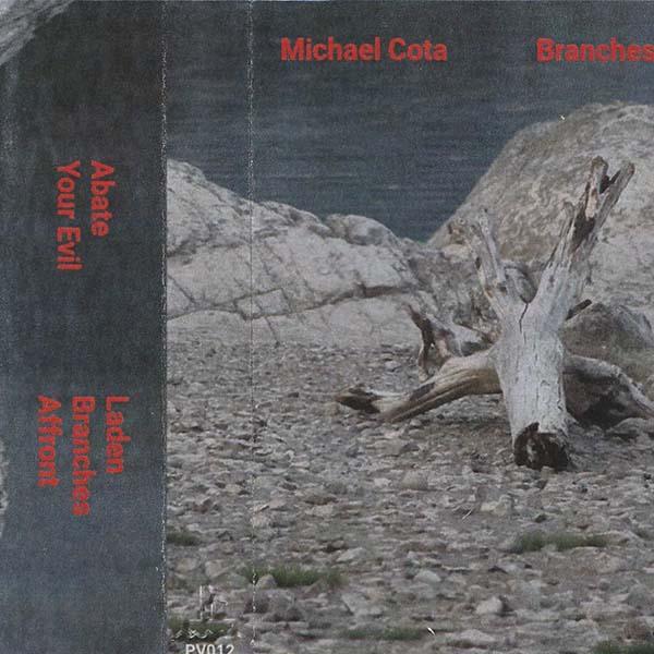 Weird_Canada-Michael_Cota-Branches.jpg
