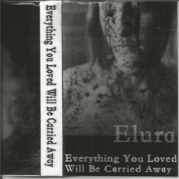 Weird_Canada_-_Elura_-_Everything_You_Loved_Will_Be_Carried_Away.jpg