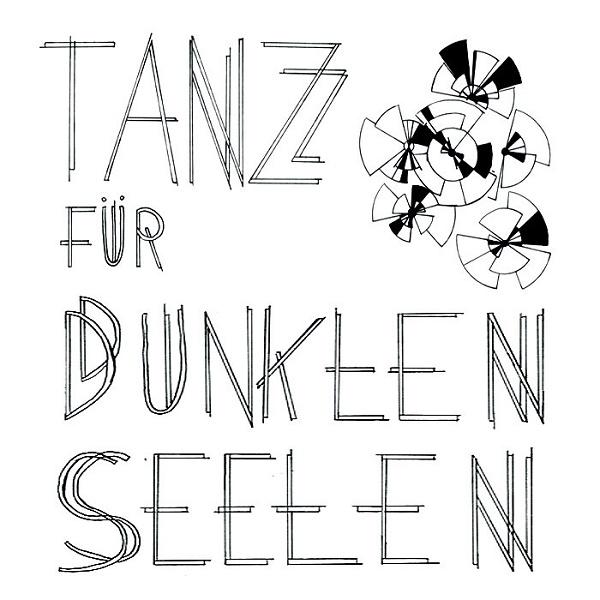 Weird_Canada-Psychic_Pollution-Tanz_Fur_Dunklen_Seelen