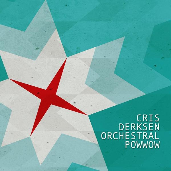 Weird_Canada-Cris_Derksen-Orchestral_Powwow.jpg