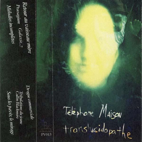 Weird_Canada-Telephone_Maison-Translucidopathe.jpg