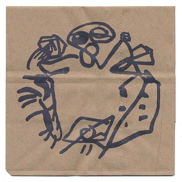 Weird_Canada-Cat_Bag-Missing_Holes.jpg