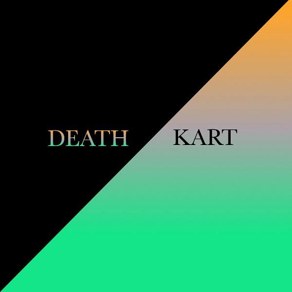 Weird_Canada-Death_Kart-Death_Kart