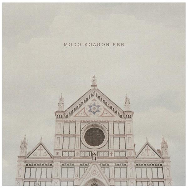 Weird_Canada-Modo_Koagon-Ebb