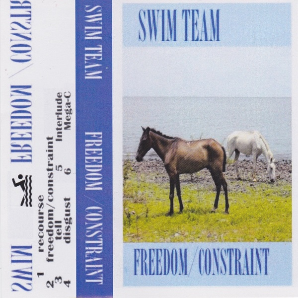 Weird_Canada-Swim_Team-Freedom_Constraint