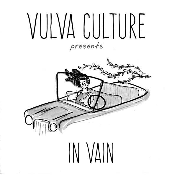 Weird_Canada-VulvaCulture-InVain.jpg