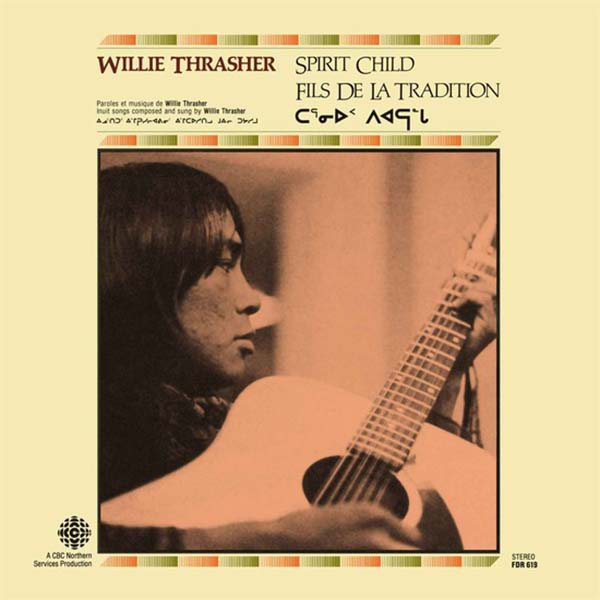 Willie_Thrasher_-_Spirit_Child.jpg
