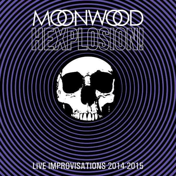 Weird_Canada-Moonwood-Hexplosion