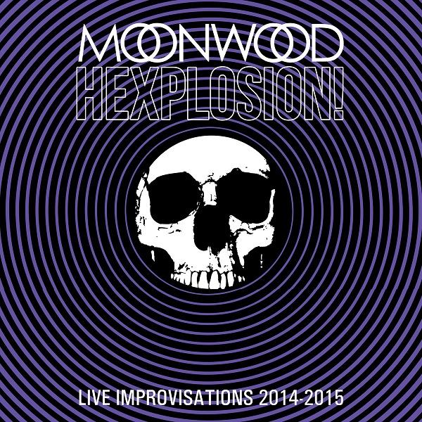 Weird_Canada-Moonwood-Hexplosion
