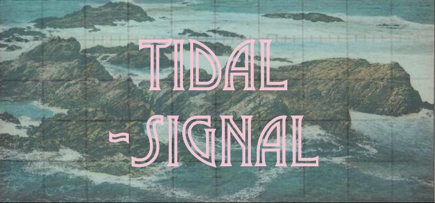 HeaderImageTidal-Signal