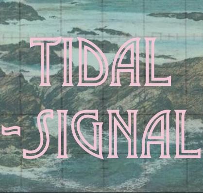 IconImageTidal-Signal