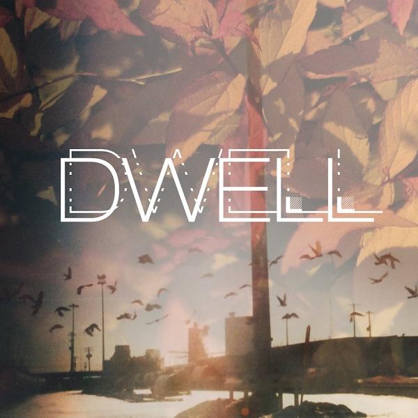 Weird_Canada-Dwell-Dwell