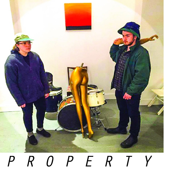Weird_Canada-Property-Property